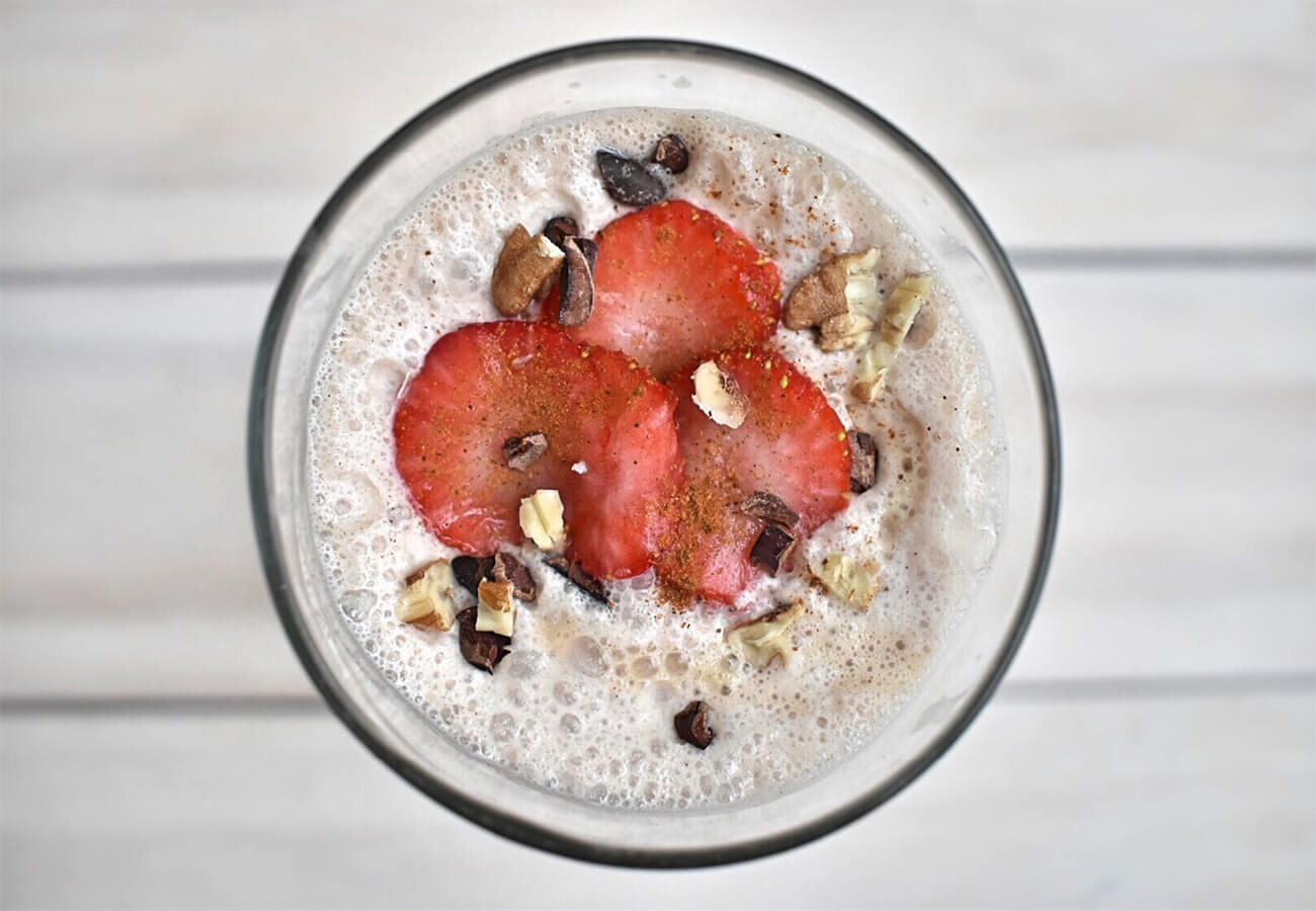 Licuado-low-carb